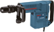 Bosch - 11316EVS SDS-max® Demolition Hammer