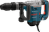 Bosch - 11321EVS SDS-max® Demolition Hammer