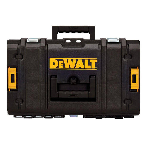 DEWALT ToughSystem® DS150 Small Case [DWST08201]
