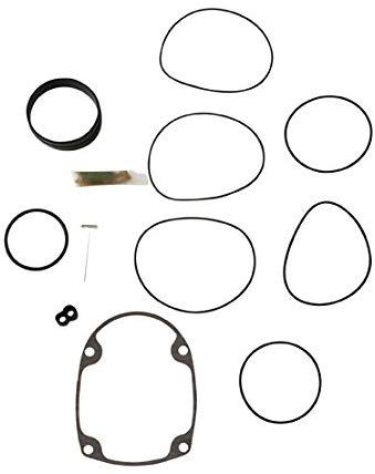 HITACHI 18000 O-Ring Parts Kit