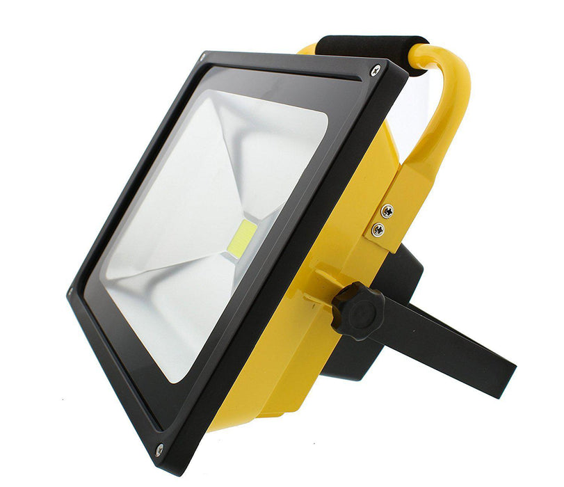 CAN-PRO bridgelux COB worklight- 2400lumens