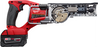 Milwaukee M18 FUEL™ SAWZALL® Reciprocating Saw Kit [2720-22]