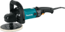 Makita 7-Inch Polisher/Sander [9237C]