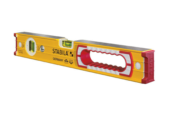 "Stabila - 24"" Type 196 Level Heavy Duty"