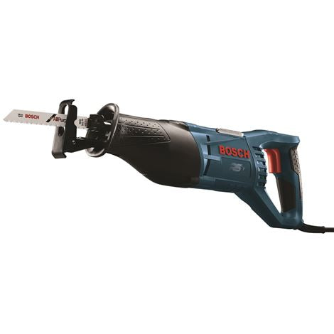 "Bosch | RS7 1-1/8"" Reciprocating Saw"