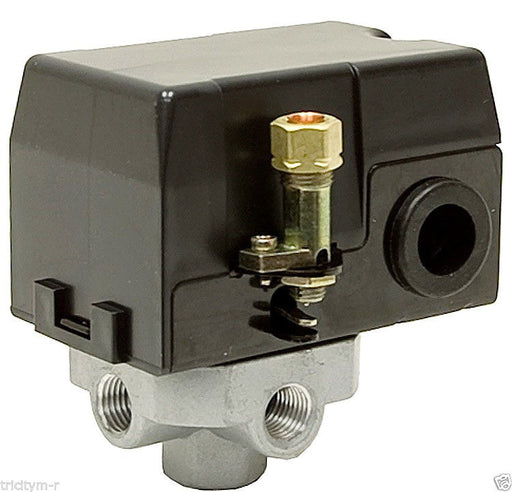 MAKITA Air Compressor Pressure Switch-412024
