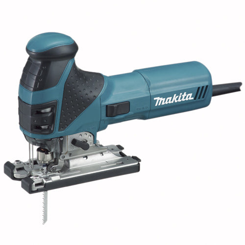 Makita - 4351FCT LED Job Light, Electronic Speed Control, Variable Speed