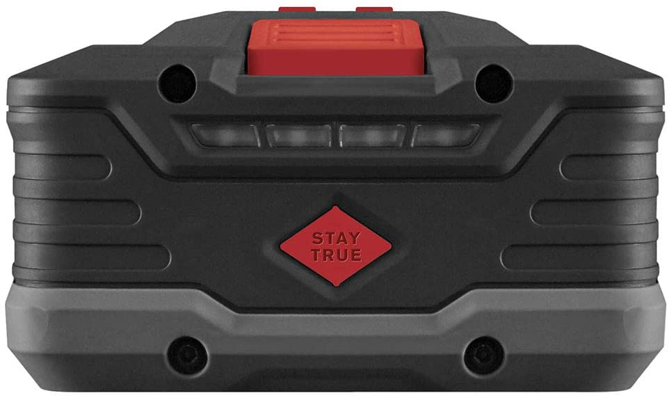 SKILSAW TRUEHVL™ Lithium Ion Battery [SPTH15]