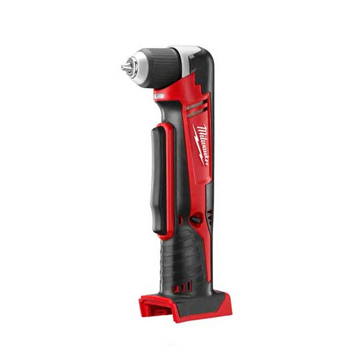 Milwaukee - 2615-20 M18™ Cordless Right Angle Drill (Bare Tool)