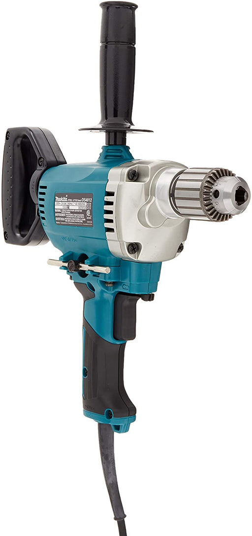 "MAKITA 1/2"" Spade Handle Drill [DS4012]"