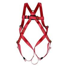 BASIC FULL BODY HARNESS- STANDARD SIZE