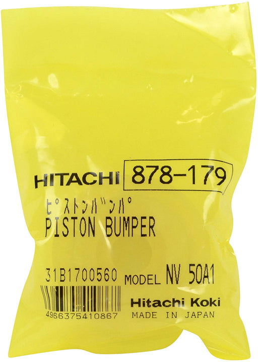HITACHI 878-179 Piston Bumpers