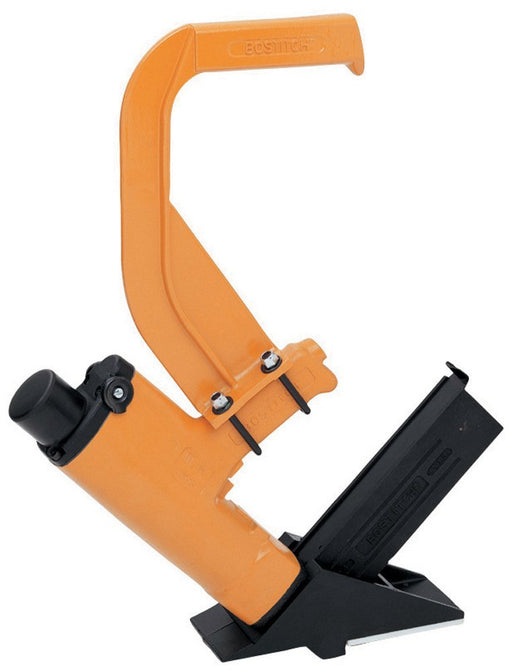 BOSTITCH -Pneumatic Floor Stapler- 91694