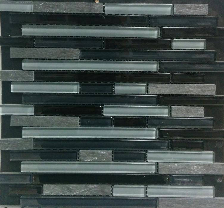 BACKSPLASH-SGM955