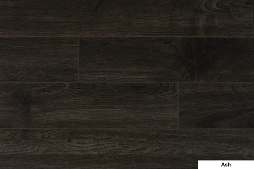 Infinity Laminate - 12mm - Ash (price per sq.ft)