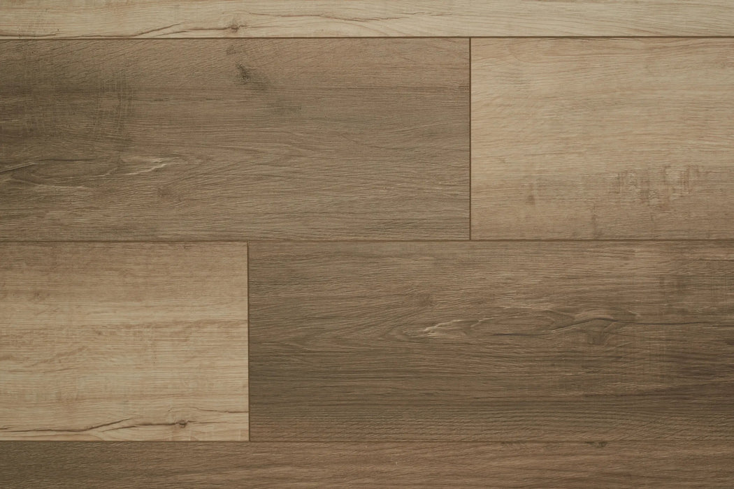 Aquaplus Vinyl Plank - Adelaide - 4mm-7mm (price per sq.ft)