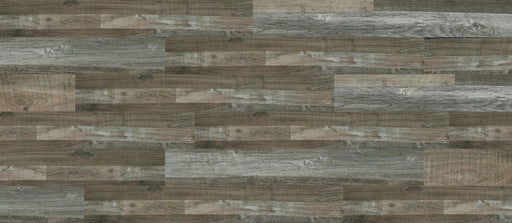 Aquaplus Vinyl Plank with Underlay - 5mm - Bayview (price per sq.ft)