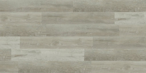 Aquaplus Vinyl Plank with Underlay - 5mm - Bloor (price per sq.ft)