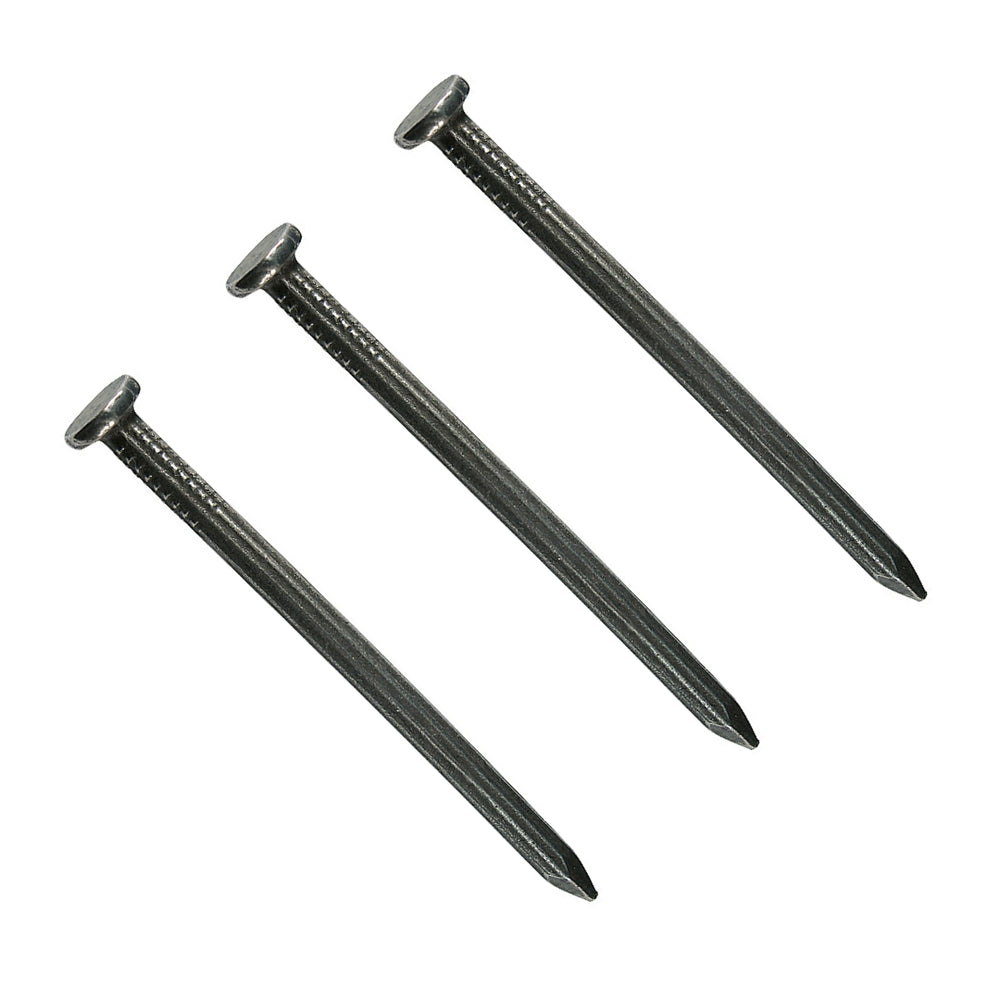"1-3/4"" Bright Concrete Nails"