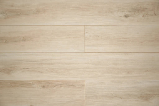 Aquaplus Vinyl Plank with Underlay - 5mm - Buckingham (price per sq.ft)
