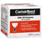 CertainTeed One All-Purpose Drywall Compound 17 L