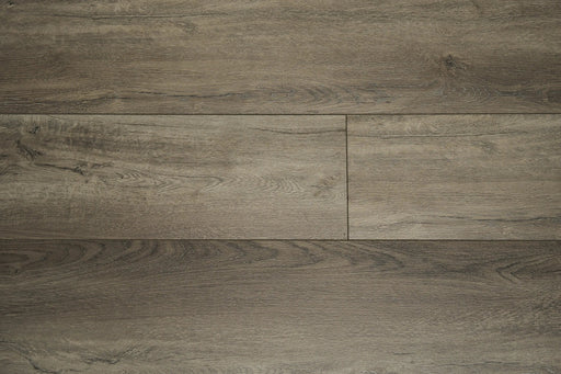 Aquaplus Vinyl Plank - Champagne - 4mm - 7mm (price per sq.ft)