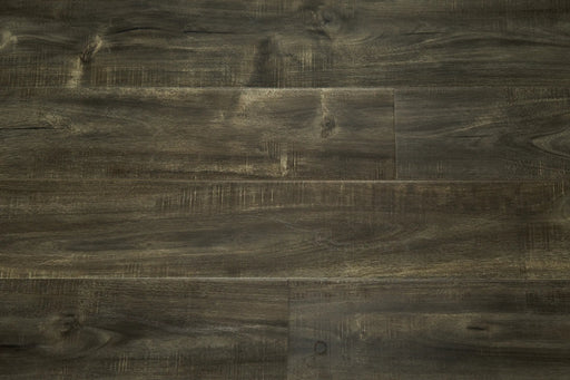 Infinity Laminate - 12mm - City Grey (price per sq.ft)