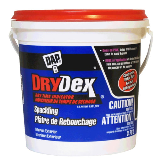 DAP DryDex®Spackling 237ml
