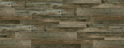 Aquaplus Vinyl Plank - Dundas - 4mm - 7mm (price per sq.ft)