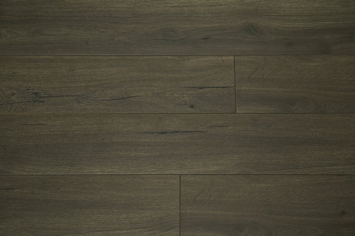 Infinity Laminate - 12mm - Dark Cloud (price per sq.ft)