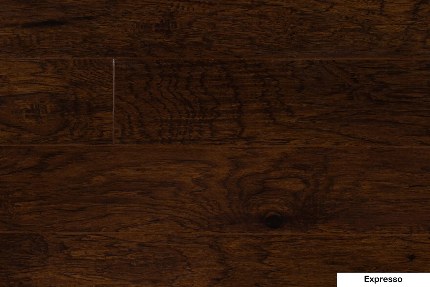Infinity Laminate - 12mm - Expresso (price per sq.ft)