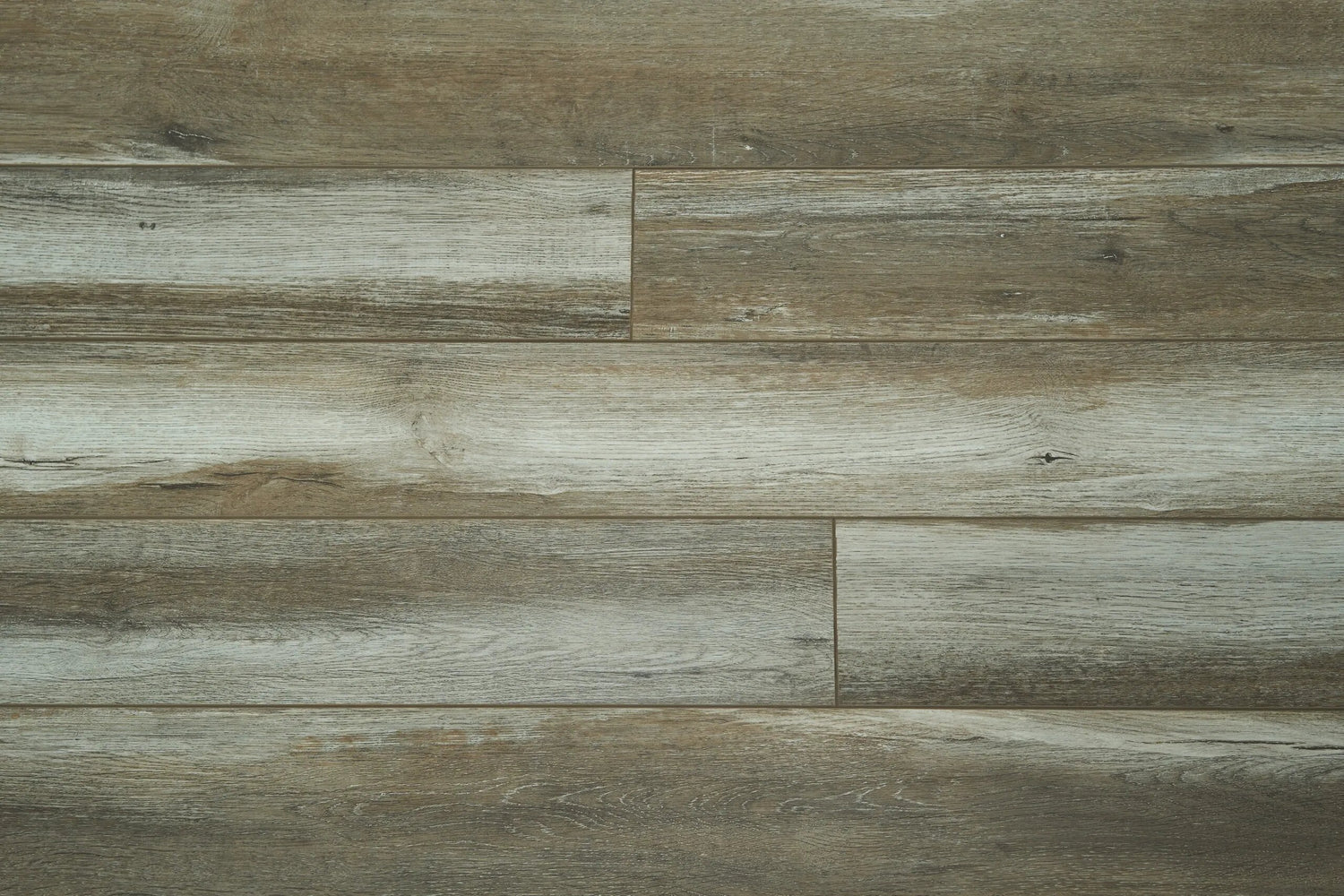 Infinity Laminate - 12mm - Earth Grey (price per sq.ft)