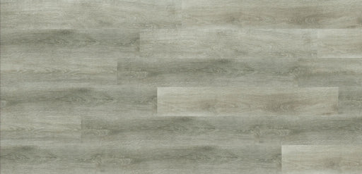 Aquaplus Vinyl Plank - Finch - 4mm - 7mm (price per sq.ft)