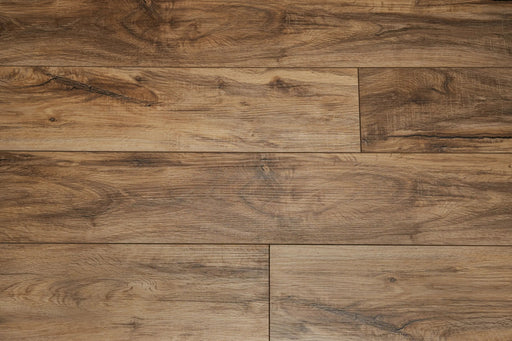 Aquaplus Vinyl Plank - Grand Canyon - 4mm - 7mm (price per sq.ft)