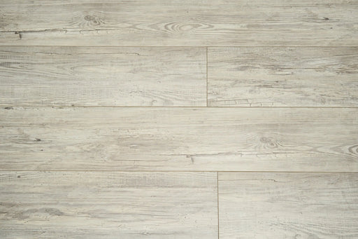 Aquaplus Vinyl Plank - Greyland - 4mm - 7mm (price per sq.ft)