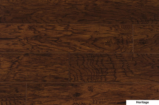 Infinity Laminate - 12mm - Heritage (price per sq.ft)