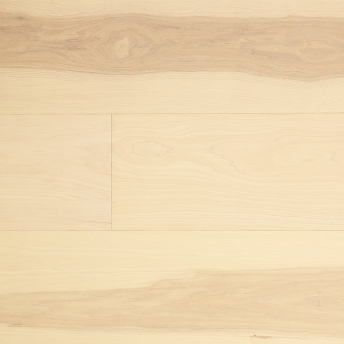 "Engineered Wood Flooring - 7-1/2"" Hickory Milano (price per sq.ft)"