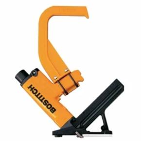 BOSTITCH Hardwood Flooring Cleat Nailer [MIIIFN]