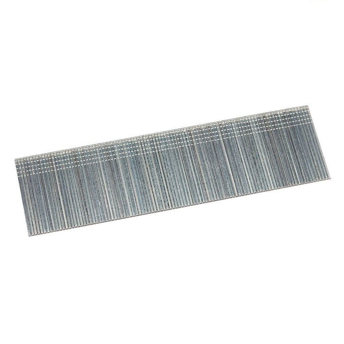 "18-Gauge 1-1/2"" Brad Nails (5000pc/box)"