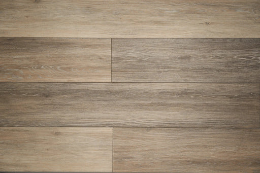Aquaplus Vinyl Plank with Underlay - 5mm - Kinightsbridge (price per sq.ft)