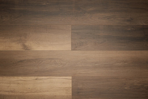 Aquaplus Vinyl Plank - Lawrence - 4mm - 7mm (price per sq.ft)