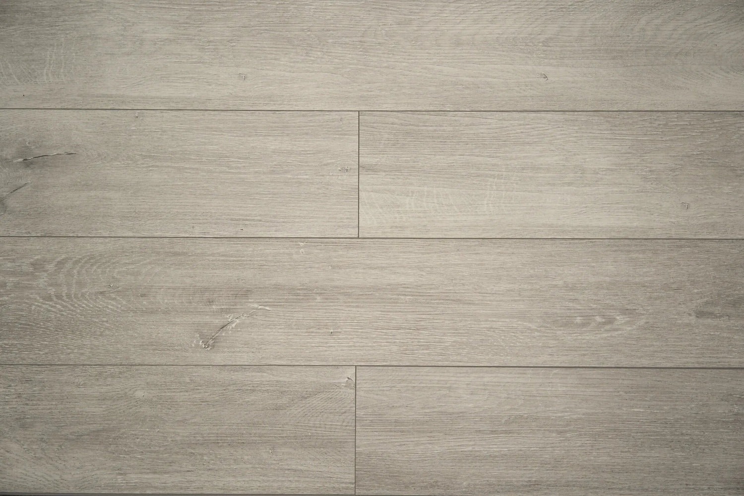 Aquaplus Vinyl Plank with Underlay - 5mm - Liverpool (price per sq.ft)