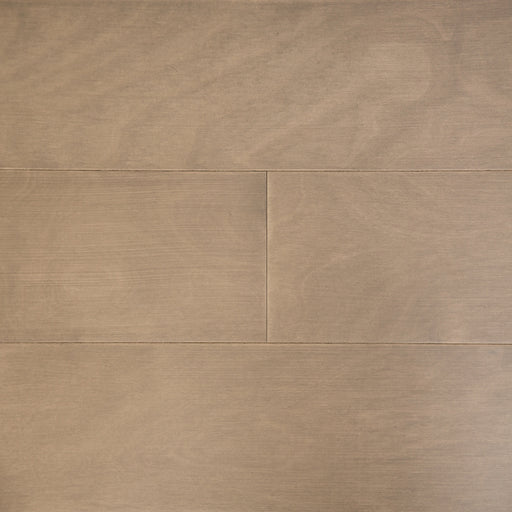 "Engineered Wood Flooring - 5"" Maple Grey (price per sq.ft)"