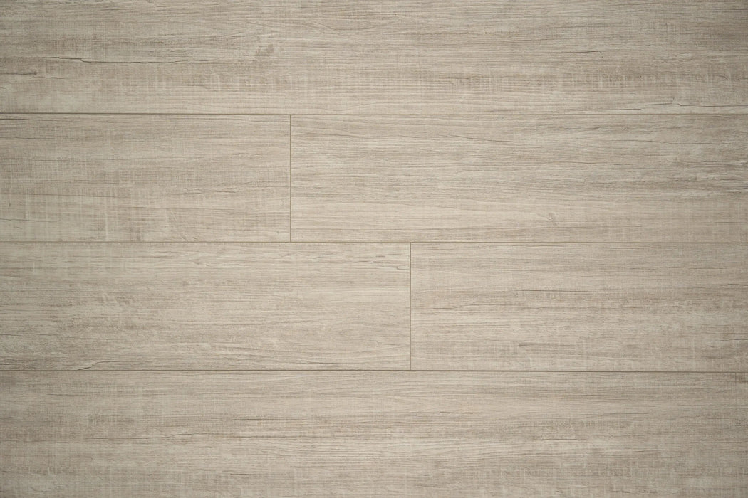 Aquaplus Vinyl Plank with Underlay - 5mm - Marble Arch (price per sq.ft)