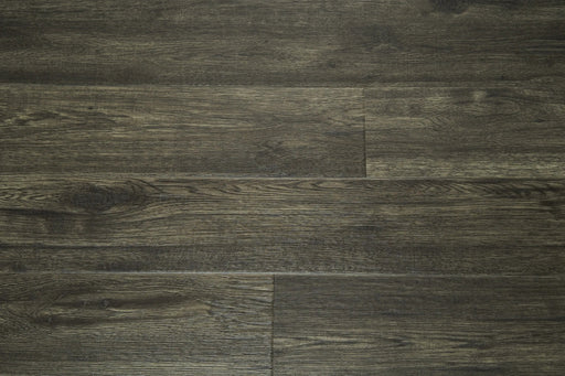 Infinity Laminate - 12mm - Monsoon Grey (price per sq.ft)