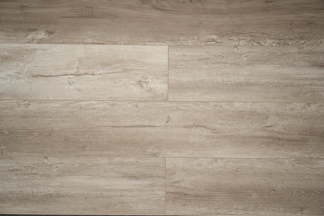Aquaplus Vinyl Plank - Montebello - 4mm - 7mm (price per sq.ft)