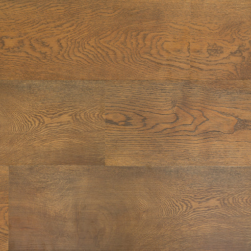 "Engineered Wood Flooring - 7-1/2"" Oak Copper (price per sq.ft)"