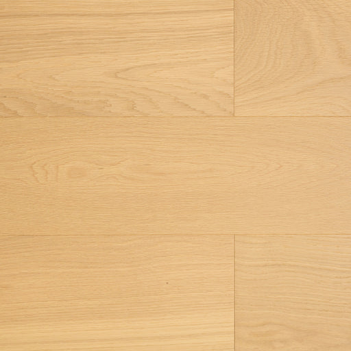 "Engineered Wood Flooring - 7-1/2"" Oak Day Break (price per sq.ft)"