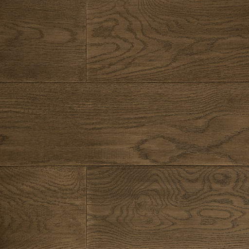 "Engineered Wood Flooring - 6"" Oak English Manor (price per sq.ft)"