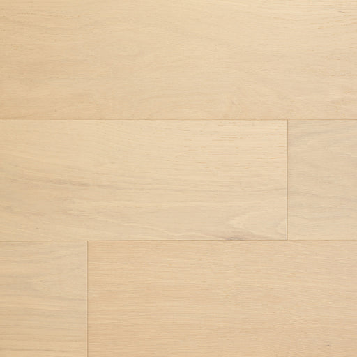 "Engineered Wood Flooring - 6"" Oak Fortino (price per sq.ft)"